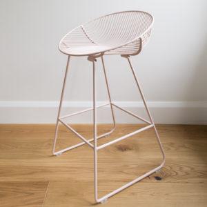 wire furniture. Add To Wishlist Loading Wire Furniture