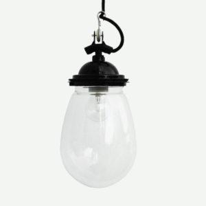 Black port light (1)