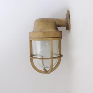Brass-Marine-Wall