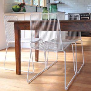 Devonport-chairs