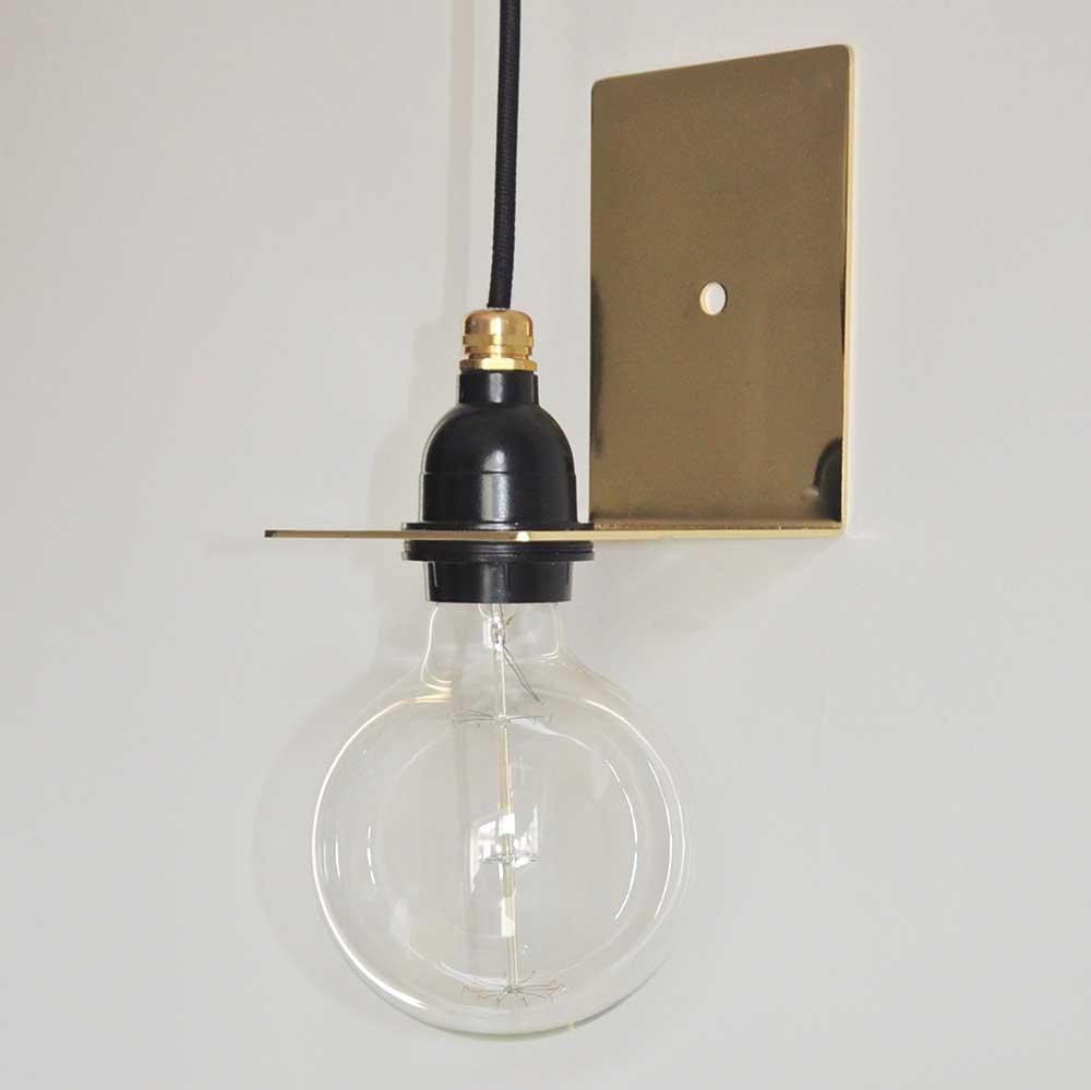 nook lighting. Nook Light Bracket Lighting