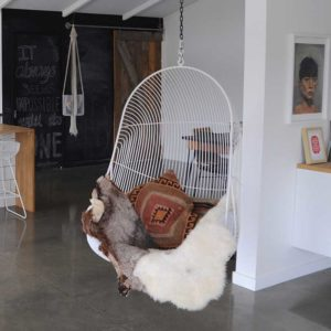 Hanging-chair-main-product-photo