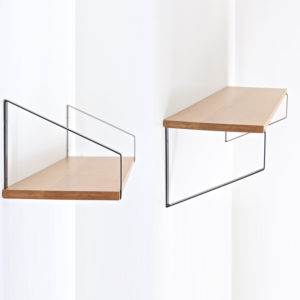 Oak-Hold-Shelf-4