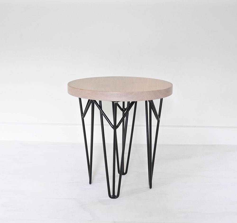 Wire Basket Coffee Table Nz Rascalartsnyc