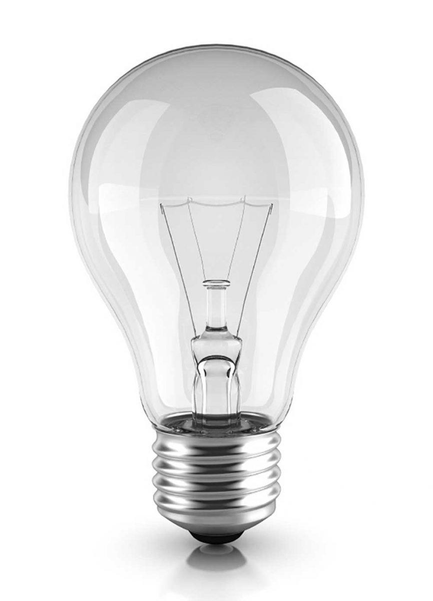 Festoon Lights 20 Bulbs Ico Traders