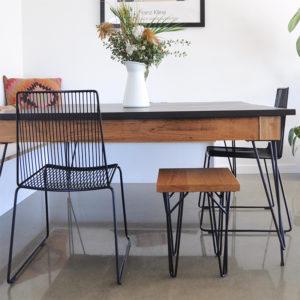 Square-stool-3