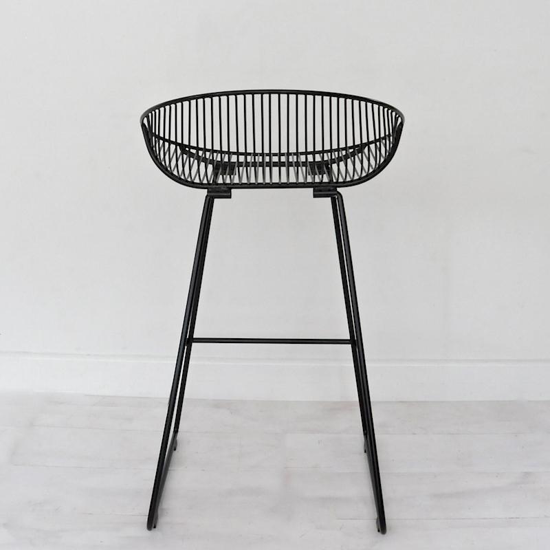 outdoor bar chairs nz. furniture outdoor bar chairs nz