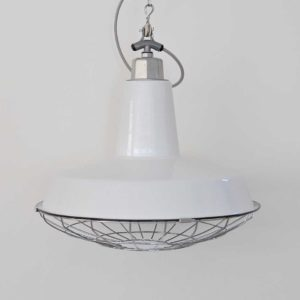 cage-for-enamel-factory-light