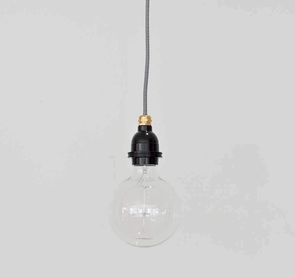 official photos cac8a 72af4 SINGLE HANGING LIGHT