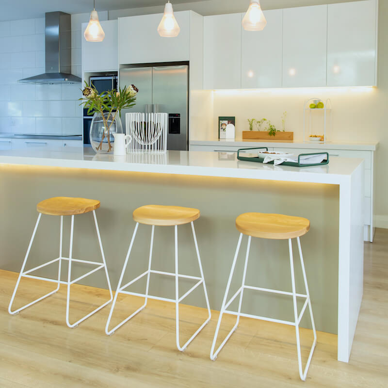 Fine Woodbury Stool Seconds Beatyapartments Chair Design Images Beatyapartmentscom