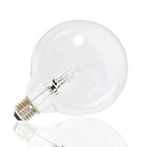 clear-dolly-lightbulb