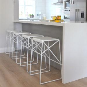 white-kitchen-stools-winchester-barstool
