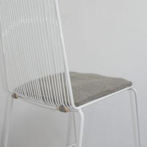dining chair cushion